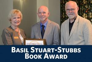 bss book award